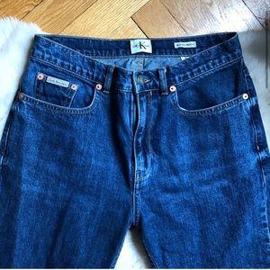 Calvin Klein Pants - Calvin Klein jeans